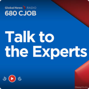 talk to the experts episode with prairie sky immigration